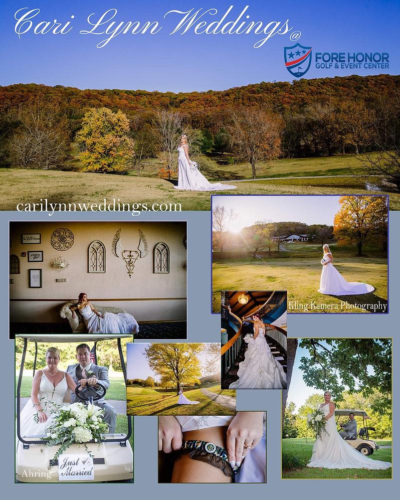 fore honor cari lynn weddings .jpg