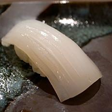 (NS) SQUID