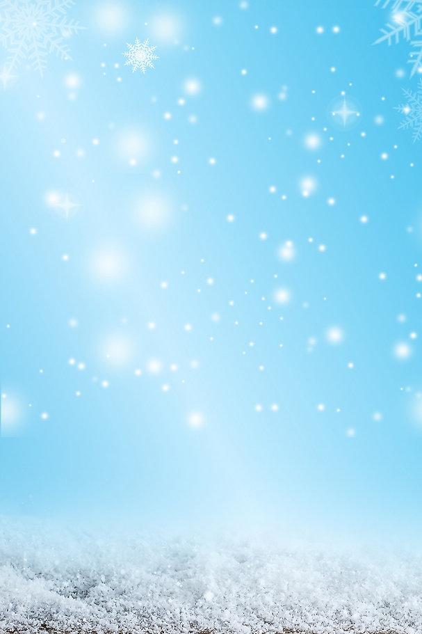 pngtree-hello-in-december-fresh-winter-w