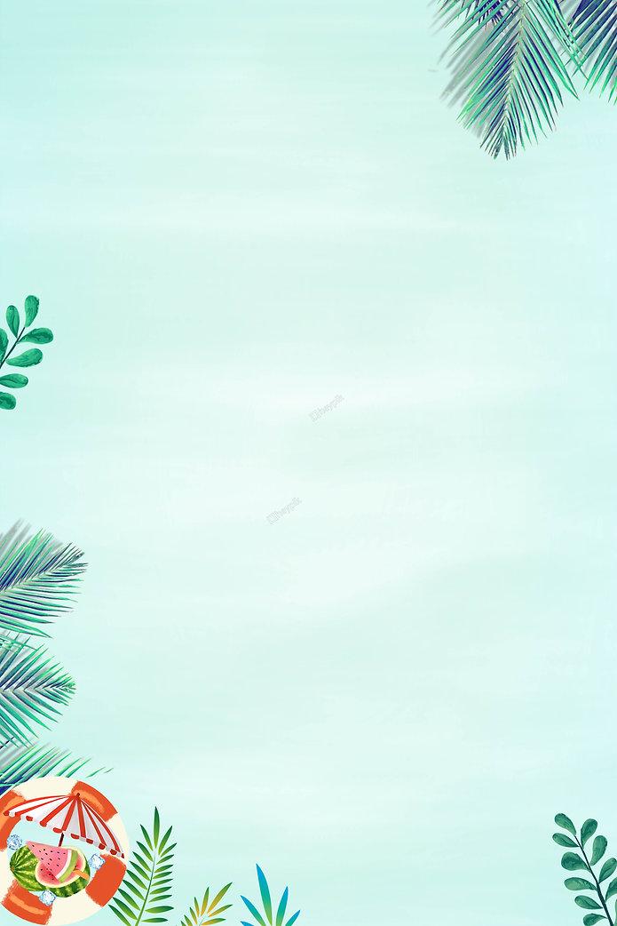 psd-vector-literary-fresh-refreshing-green-leaf-background-free-download-heypik-7BU4418.jp