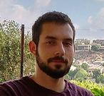 niv_goldstein_profile (1)_edited_edited.