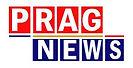 Prag News.jpg