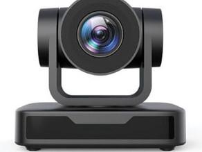 Videocast+ PTZ Camera