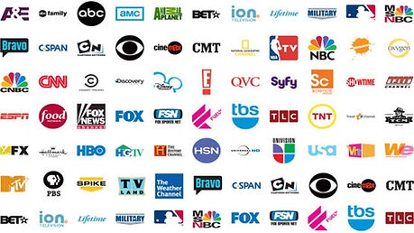 content distribution.jpg