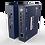 Thumbnail: E2 H.264 1080P HDMI to NDI  Wired Video Encoder