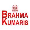 Brahma Kumari.jpg
