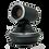 Thumbnail: Videocast PTZ CAMERA USB 3.0