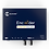 Thumbnail: E1 H.264 HD SDI to NDI Wired Video Encoder