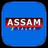 assam talk.png