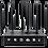 Thumbnail: M4 Mini 4G Bonding Router