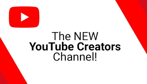 How to start a YouTube channel- Step by step Guide