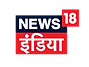 News_18_India.png