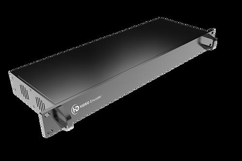Kiloview Rack-mounted 1CH Professional SDI Video Encoder