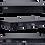 Thumbnail: Videocast H.265/ H.264 1U 1channel SDI Encoder