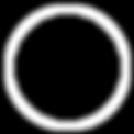 icons8-kreis-ohne-häkchen-100.png