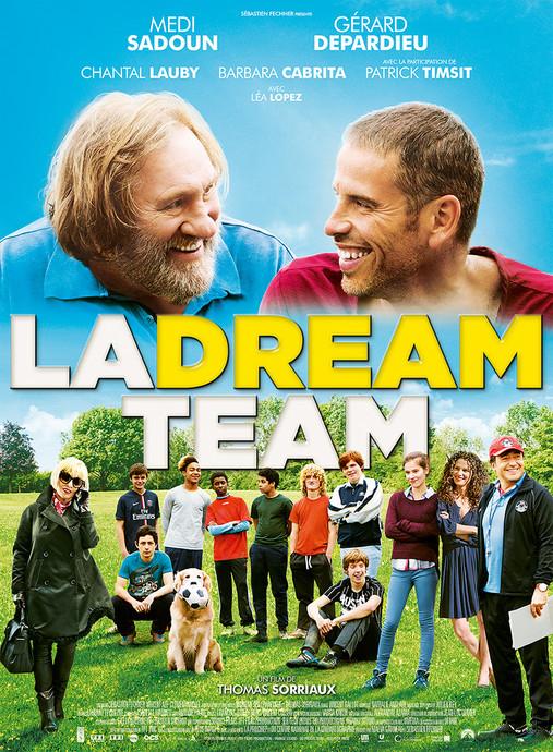 La_dream_team_pégasus_canicoaching.jpg