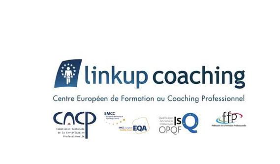 linkup formation coach professionnel ent