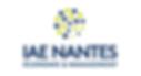 20180725-IAE-NANTES.png
