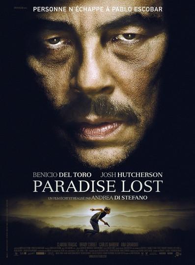 paradise_lost_pégasus_canicoaching.jpg
