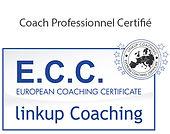 linkup_coaching.jpg
