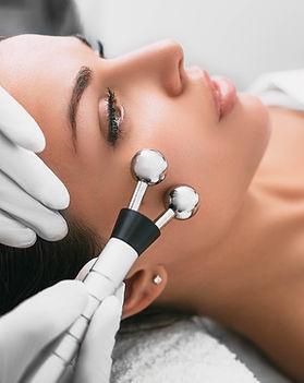 beautytek-face-treatment.jpg