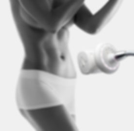 LPG Lipomassage - release fat
