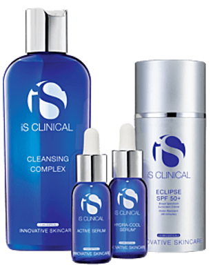 is-clinical-eurocharm-kit-pureclarity-mi
