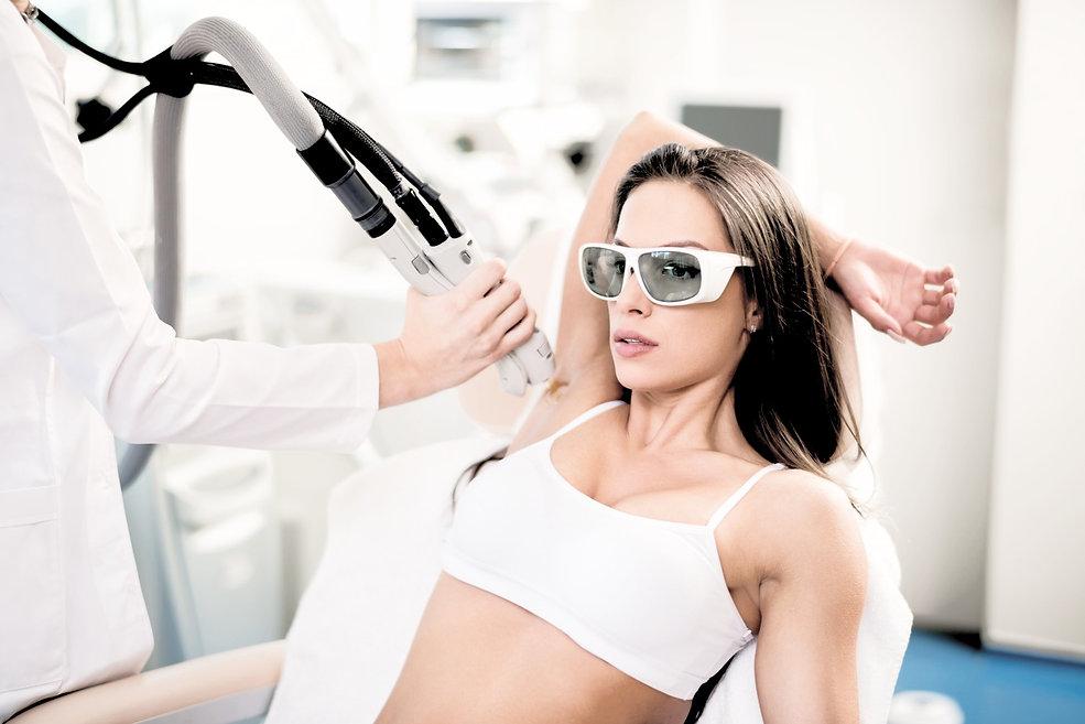 underarm-laser-hair-removal-_edited.jpg