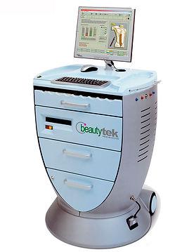 beautytek system Vancouver
