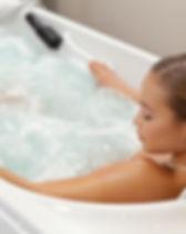 hydrotherapy-underwater-massage-tub.jpg