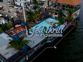 Fed Thrill 2018 'Kickstart Campaign'