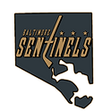 sentinels_logo2.png