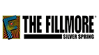 the-fillmore-silver-spring-logo-vector.p
