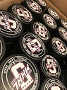 PUCKS FOR SALE!!!