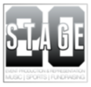 stage20_logo_BLACK.png