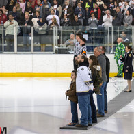 Annapolis Heroes Classic