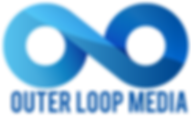 cropped-high-res-logo.png