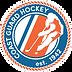 CGHO Logo.png