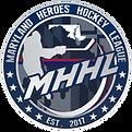MHHL_Logo2020.png