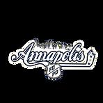 AnnapolisLogo.png