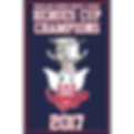 DCFDChamps_Banners.png