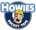 howies.png