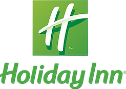 1200px-Holiday_Inn_Logo_svg.png