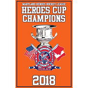 HC18Champs_Banners.png