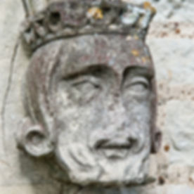 Face on church.jpg
