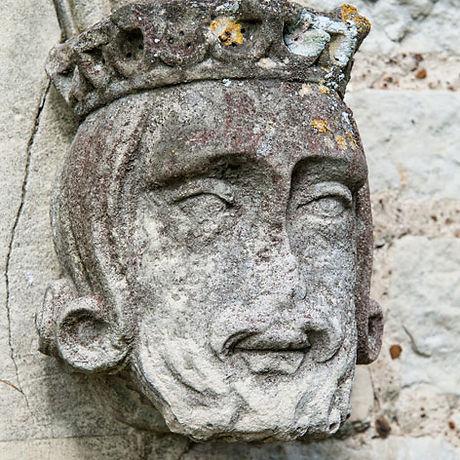 Face on church.jpg