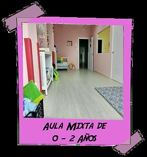 aula mixta.png
