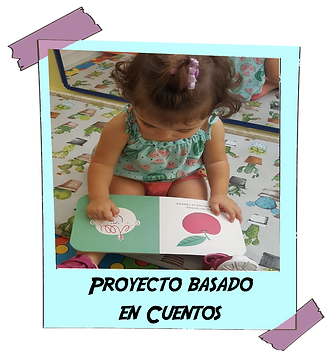 1. proyecto.png