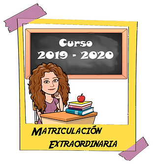 Matricula Ex..png