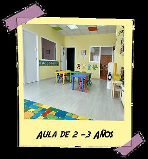 aula_3_años.png